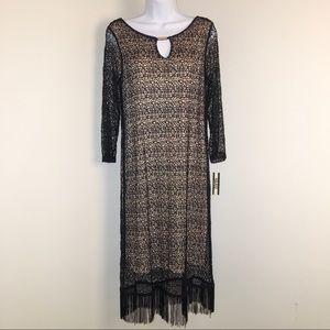 HAANI Women's Dress